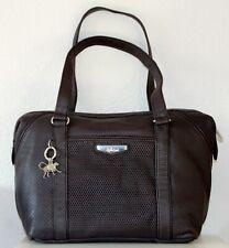 Kipling Handbag 'Art' Braun New with Label