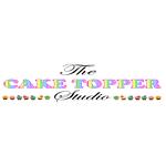 caketopper-studio