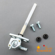 Gas Fuel Valve Petcock Assembly For Honda XR70 XR70R XR100R CRF70 CRF70F CRF100F