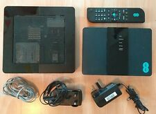 EE Router And Set Top Box N8500