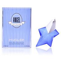 angel eau sucree 50ml edt @ -ORIGINALE 100% NO IMITAZIONE ESTERA+ OMAGGIO