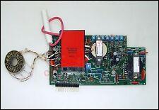 Tektronix 670-9217-00 Hi Voltage Power Supply PCB For 2467, 2467B Oscilloscopes