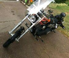 2010 Harley-Davidson Dyna
