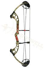 PSE Archery Compound Bows