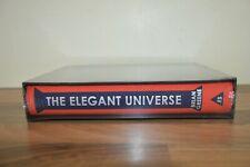The Elegant Universe - Brian Greene - Folio Society 2017 (F) New / Sealed