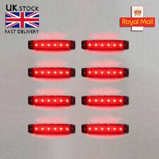 Markenlose Stralis Nutzfahrzeug-Lichter, - Leuchten & -Blinker