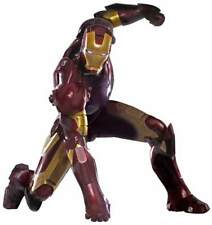 IRONMAN Avengers Superhero Promo Robert Downey Jr Window Cling Decal Sticker NEW