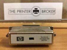 J8019A / J8019-60012 - HP High Performance Secure 120GB EIO Hard Disk