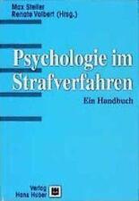 Psychologie im Taschenbuch-Bücher für Studium & Erwachsenenbildung Methoden auf Deutsch