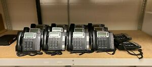 ALLWORX 6X Office Business IP Phone 9212L Model System - Best Offer Wins