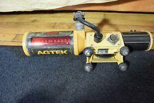 Topcon System Five 5 Laser Receiver Model 9130 9220 TrackerJack Tracker Jack #2