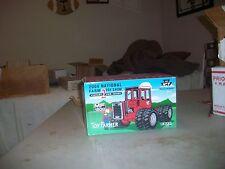 Massey Ferguson  Toy Farmer tractor  (1/32)