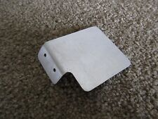 Cessna Aircraft Baffle, P/N 1250967-14 (New Surplus)