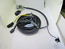 F7AC-14A664-AA Steering Wheel Clock Spring Fits 96 97 FORD CROWN VICTORIA NEW