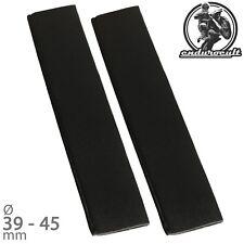 Neopren Gabelschützer lang bis 45 mm (Gabel,Schützer,Gabelschutz,39,40,43)