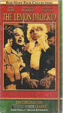 The Lemon Drop Kid VHS 2000 Bob Hope Film Collection Marilyn Maxwell