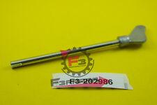F3-2202986 ASTA Rubinetto Benzina VESPA  150 GS - mm 96  VS1T VS2T - VS3T - VS4T