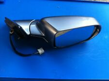 07-11 HONDA CRV RIGHT SIDE VIEW MIRROR ASSY OEM  76200-SWA-A22ZB