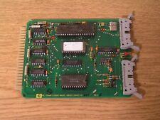 ELECTROGLAS PL TEMP LOGIC MUX ASSY 246713-001 REV F
