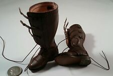 DID WWII hell on Wheels SGT Donald Boots 1/6 Toys Soldier Story GI Dragon Bbi 3R
