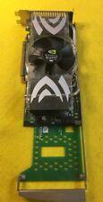Nvidia Quadro FX 4500 DC 12V 0.13A 6748A Video Graphics Card