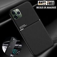 Matte Shockproof Case For iPhone 12,11,Pro,pro Max Mini XR XS SE 7 8 Plus Cover