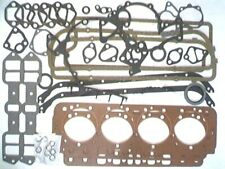 Full Set of Gaskets* for Cadillac 429 1967-1964 fix your oil leaks!