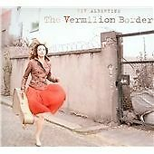Viv Albertine - Vermilion Border (2012) CD (Slits - related)