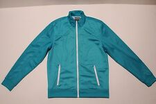 American Rag Men's Blue Sweatshirt. Size L.
