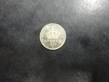 Napoléon III tête laurée - 20 centimes argent 1866 K - Bordeaux