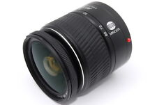 [EX+++] Minolta AF Zoom 28-80mm f/3.5-5.6 D Lens for Sony A Mount Japan