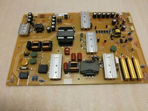 KD60X690E, FSP188-3PSZ01, 3BS0429112GP POWER SUPPLY, SHIP FROM CANADA