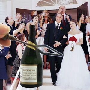 Plastic Bottle Liquid Bubble Souvenirs Wedding Party Favors Supplies Accessories
