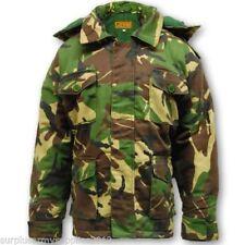 Vêtements verts pour garçon de 14 ans