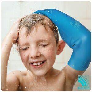Bloccs Child Full Arm Waterproof Cast Cover