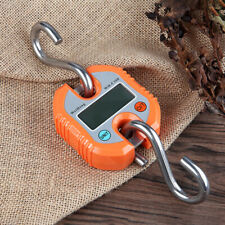 IG_ CW_ C100 150kg Portable Digital Accurate Electronic Hanging Weighing Scale B