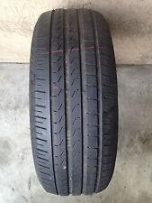 1 x Pirelli Cinturato P7 225/60 R16 98Y AO SOMMERREIFEN PNEU BANDEN PNEUMATICO