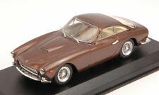 Ferrari 250 gtl steve mc queen personal car 1:43 movie scala best model