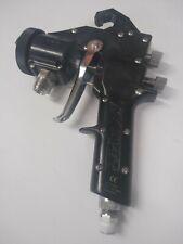 Accuspray Hvlp Mo. 12 Pro-Gun ( Turbine Option )Rare Htf 💲Good Cost 💲Look.