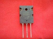 2SC5200 C5200 TOSHIBA ORIGINAL TRANSISTOR