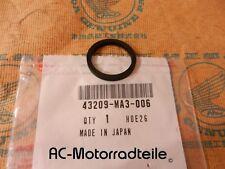 Honda ft500 nx250 pc800 st1100 Joint D'étanchéité frein Grand Seal piston