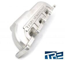 Treadstone Performance Turbo Manifold for Dodge Neon SRT4 skittle srt-4 t3/t4