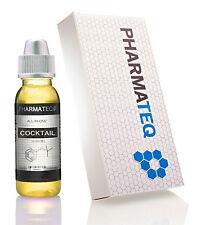 Cocktail ™ - un' enorme potenza per quando il siero di latte Proteine & Creatina ISNT utilizzo!