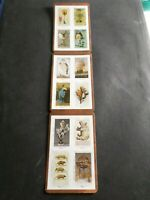 FRANCE 2020, CARNET timbres AUTOADHESIFS ART, CABINET CURIOSITES', neuf**, MNH