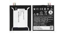 Batterie D'Origine HTC Desire 530 - Stock en France - Envoi en Suivi