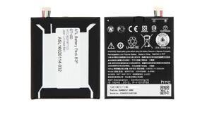 Batterie HTC Desire 650