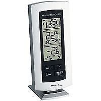 Wetterstation Technoline WS 9140-it