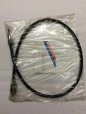 YAMAHA DT400 MX TACHO CABLE  1977 TO 1980 MADE IN JAPAN