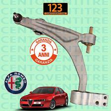 BRACCIO OSCILLANTE BRACCETTO ANTERIORE INFERIORE DESTRO ALFA 159 BRERA 05>