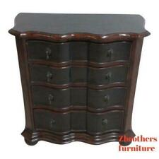 Ethan Allen Dressers And Chests Of
